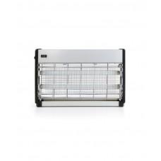 270172 Инсектицидная ловушка UV-A, 640x90x360 мм, 40 Вт Hendi