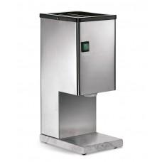 271025 Измельчитель льда электрический, 200x320x(H)490 Hendi (Хенди)
