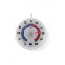 271124 Термометр для морозильников и холодильников -50/+50°C Hendi