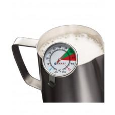 271247 Термометр для молока -10/110°C Hendi