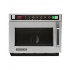Купить 280133 Микроволновая печь профессиональная MENUMASTER 2300/1400 Вт, 17 л, 100 программ Hendi (Хенди)