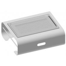 463031 Подставка с охлаждающим подносом Inventivo, 600x500x210 мм Fine Dine