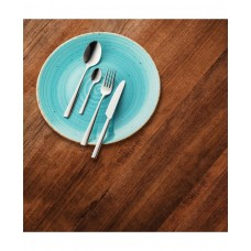 764794 Нож десертный Garda 194 мм Fine Dine