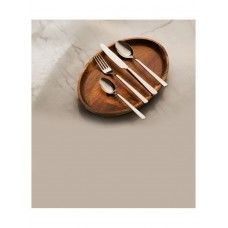 766262 Нож десертный Adria 192 мм Fine Dine