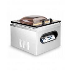 975398 Вакуум-упаковочная машина Kitchen Line 295 Hendi