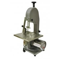 Электрическая ленточная пила для мяса и костей LPM-1650 -Rauder (Раудер)