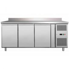 Холодильный стол профессиональный SRHB 3200TN Rauder