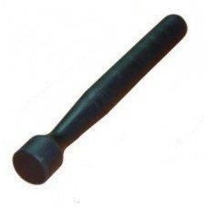 Мадлер пластиковый, плоский 210 мм BS-V Y3