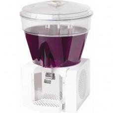 Охладитель сока и напитков JMAGIC-50 Rauder