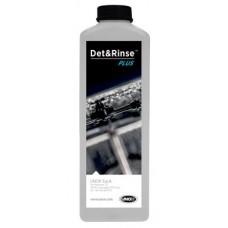 Средство моющее Unox DB1015A0 (набор) (10х1L)
