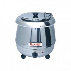 Супница электрическая SB-6000S-Rauder (Раудер)