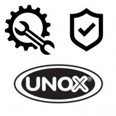 Температурный зонд kSN1031A Unox, запчасти и комплектующие к оборудованию Унокс