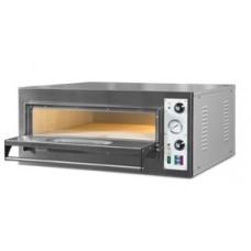Печь для пиццы (пицца печь) Restoitalia RESTO 6 (380)