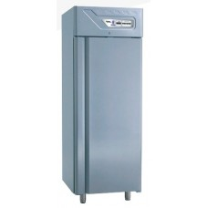 Морозильный шкаф Desmon GB7