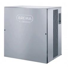Ледогенератор барный Brema VM500A
