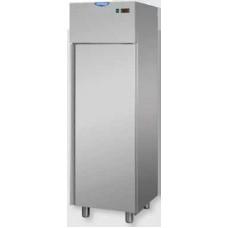 Холодильный шкаф DGD AF04EKOTN