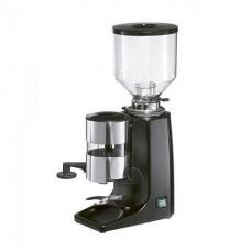 Кофемолка электрическая Quamar M80 Auto