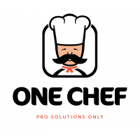 One Chef