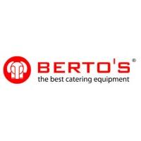 Bertos