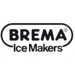 Профессиональные льдогенераторы Brema со склада по всей Украине только на сайте ХорекаСервис 2009