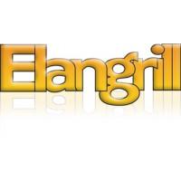 Elangrill