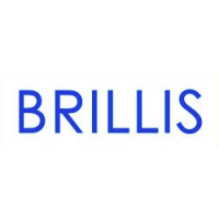Brillis