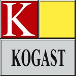ХорекаСервис2009: Тепловое оборудование Kogast - обзор ассортимента, цена наличие.