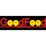 Обзор оборудования для кафе баров и ресторанов GoodFood на сайте ХорекаСервис2009