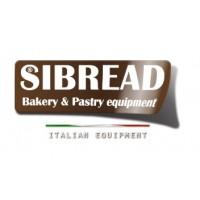 Sibread