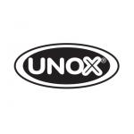 Unox: качественные и надежные пароконветоматы в Интернет-магазине Horeca Service 2009